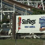 9 Arrested After Attack at Illinois Six Flags Leaves FamilyHospitalized