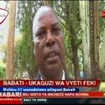 Babati Yakabiliwa Na Upungufu Wa Walimu Wa Shule Za Msingi