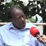 Prof. George Kanyeihamba Cautions Kadaga, Age Limit Might Cost You A Name
