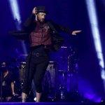 Justin Timberlake pode ser a próxima atração do Super Bowl