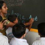 Unpaid for months, govt school teachers in Jalandhar face a bleak festive season