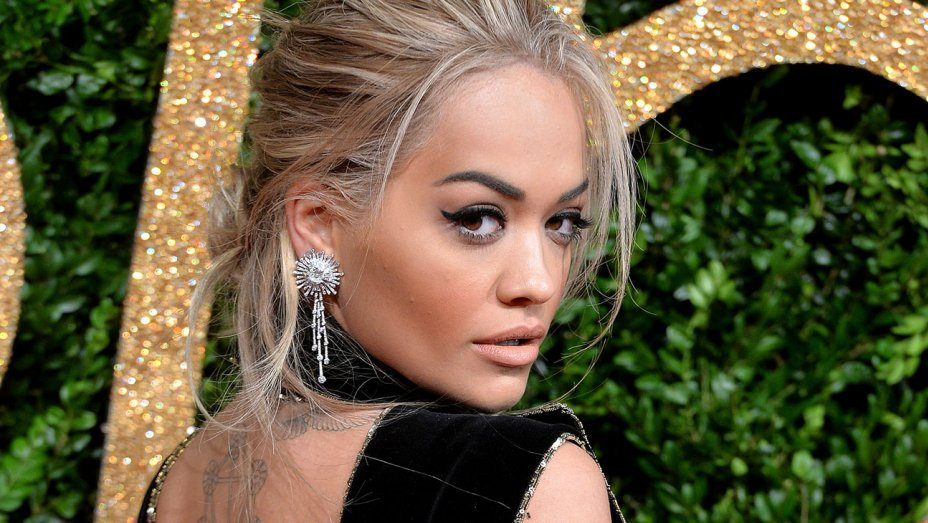 RT @THR: .@RitaOra will host and perform at the MTV Europe Music Awards https://t.co/jHheTNDhgt #MTVEMA https://t.co/lO9Br1YNVf
