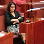Jacqui Lambie to register party, seeks candidates for next Tasmanian election
