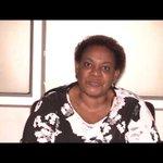 Entebbe Murdered Women Vigil