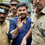 Kerala actress kidnap and rape: Actor Dileep reportedly paid Rs 3 crore to the accused