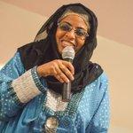 Public Works PS Mariam El-Maawy dies at SA hospital