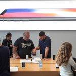 iPhone 8 custa R$ 50 a mais para ser fabricado em comparação com o 7