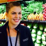 Belle Gibson, fake wellness blogger, fined $410,000 over fake cancer case