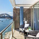 Sydney, Melbourne property markets holding up 'stronger than we thought', says ANZ