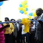 Ministers say it pays to pay tax as URA Taxpayers' Week kicks off