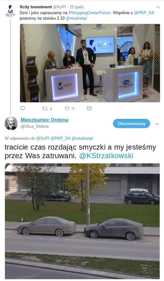 #TRAKO2017