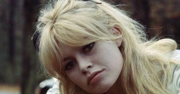 Brigitte Bardot, l'insoumise