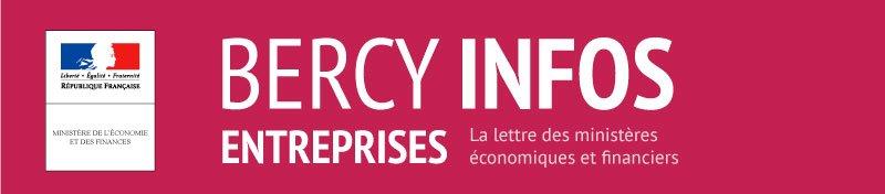 test Twitter Media - [#INFOS] Le Ministère de l'économie parle des Business Angels dans sa Newsletter ! > BESOIN DE FONDS : LES BUSINESS ANGELS, VOUS Y PENSEZ ? #Bercy #Infos #Entreprises ☝️🗯️ https://t.co/1TAtDJLRhu https://t.co/lAK1IGHlK3