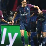 Football : Le PSG donne le ton en battant le Bayern Munich