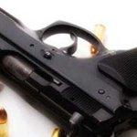 Police imposter shot dead in Nairobi
