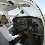 Saudia offers pilot-training scholarships to women