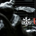 UBS says not target of German tax evasion investigation