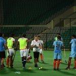 India 'A' men and women's hockey teams to begin Australian Hockey Leaguecampaign