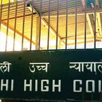 Men can also be raped: Delhi HC seeks government's reply on PIL
