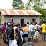 Four Luweero women murdered in two weeks