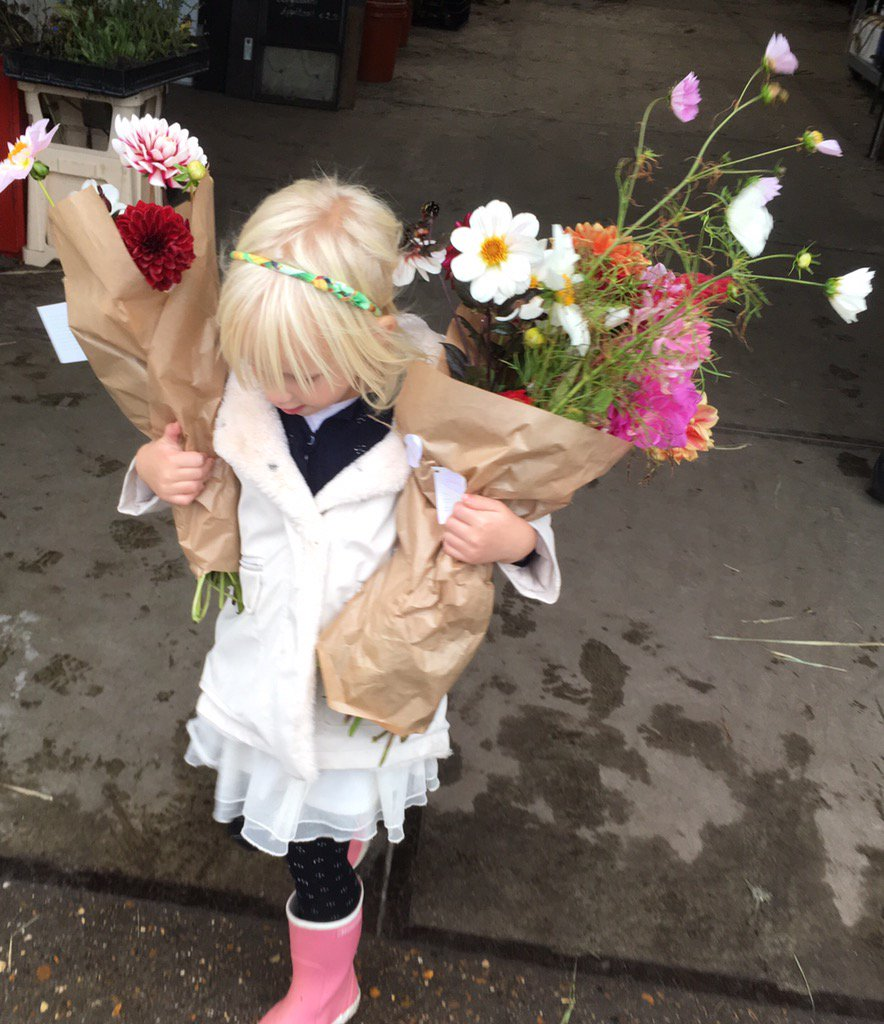 troost bloemen odiliapeel