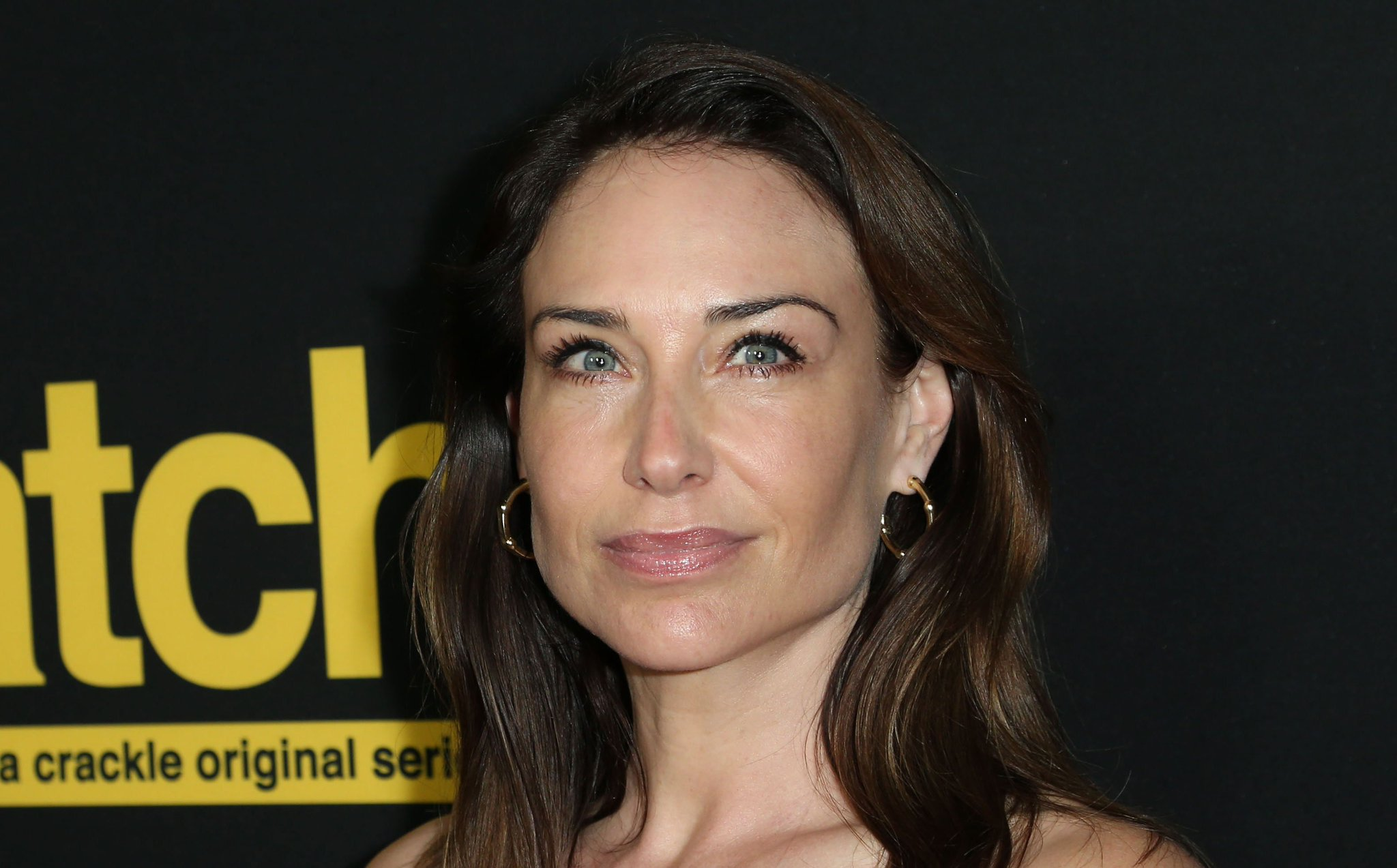 .@ClaireAForlani says she 'escaped' Harvey Weinstein 5 times https://t.co/Qal84479yd https://t.co/TAxruICsXD