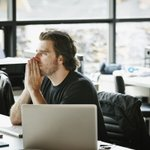 5 Tips to Overcoming Major Business Obstacles