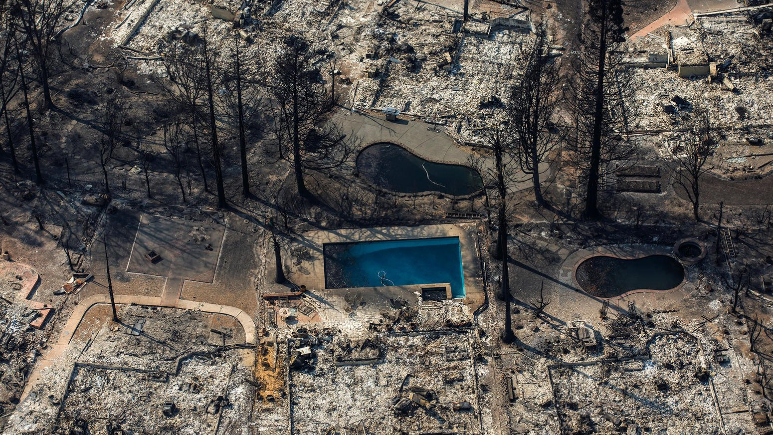 Was your house damaged or destroyed in the Northern California fires? Tell us your story https://t.co/0rmg4rLA8x https://t.co/4XIeTWVzvD