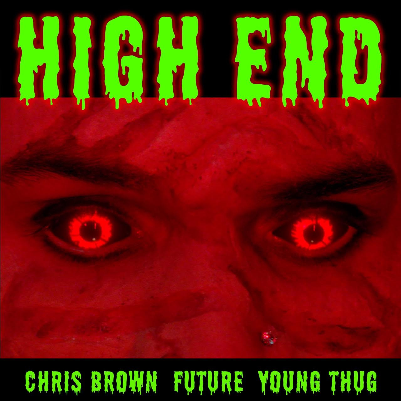 @chrisbrown @youngthug #HighEnd https://t.co/S97qlNdwKZ