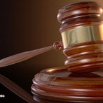 Judge dismisses defamation case tied to 1983 ranch slayings