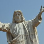 The Latin Mass in Nigeria
