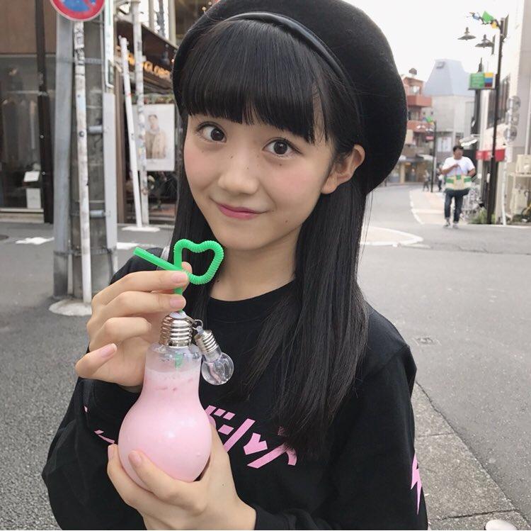 TIF2017 Tokyo Idol Festival 2017 反省会day37 YouTube動画>5本 ->画像>213枚