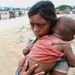 Army chief: Rohingya not Myanmar natives - ASEAN/East Asia