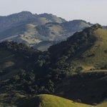Kyulu Hills residents jealously guard Mzima Springs