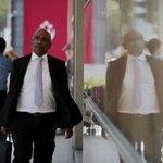 AGC takes rare action against M Ravi for 'vexatious' litigations