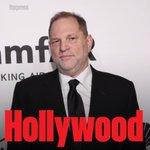 VIDÉO. Ces fois où Hollywood à plaisanté du comportement d'Harvey Weinstein