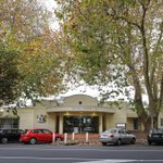 Investigation underway into man found seriously injured in Tauranga court cells