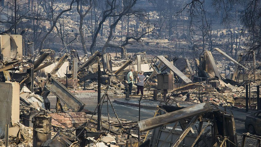 Have you been affected by the Northern California wildfires? Share your story with us https://t.co/0rmg4rLA8x https://t.co/QgX4c1rdGk
