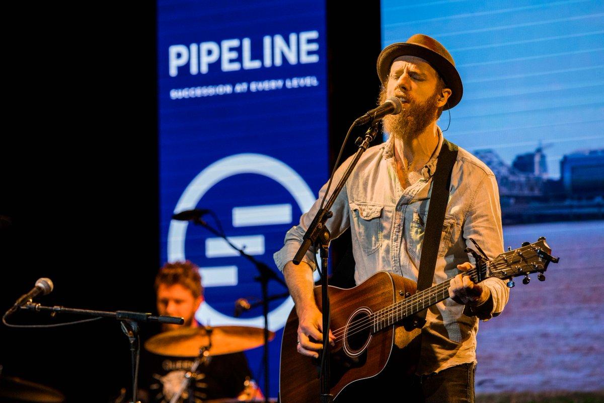 #Pipeline17