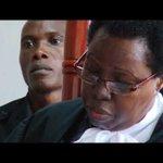 Court Awards Kaweesi Murder Suspects