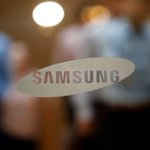 Samsung Electronics expects record US$12.8b Q3 operating profit