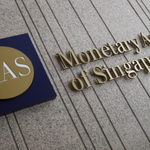 MAS stands pat with neutral monetary policy stance