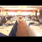 Kisumu County to build first dairy processing plant