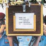 IAF commandos killed in Kashmir were part of post-Pathankottraining