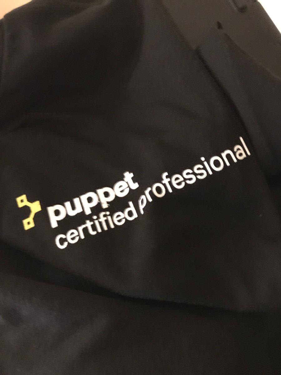 #puppetconf