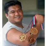 SEA Games gold medallist unable to pay medical bills - Nation