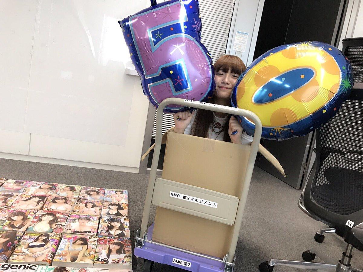 ★新日本プロレス崩壊の序曲 地下売上議論21888★ YouTube動画>2本 ->画像>154枚