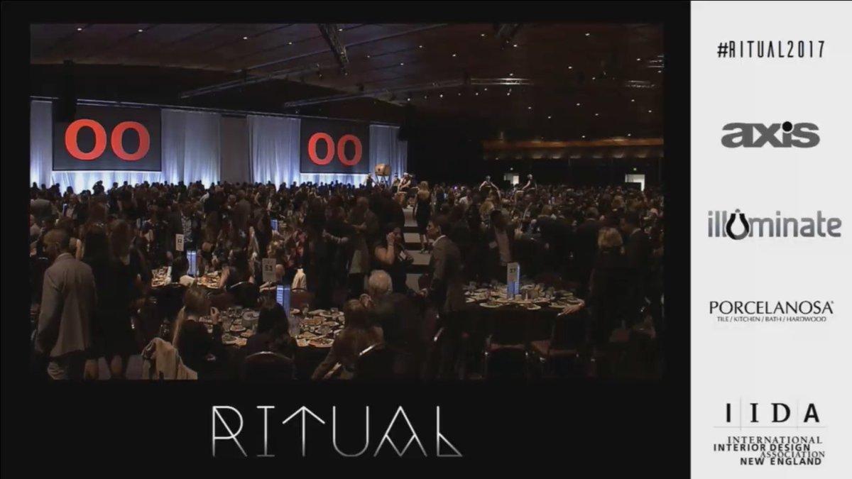 #ritual2017