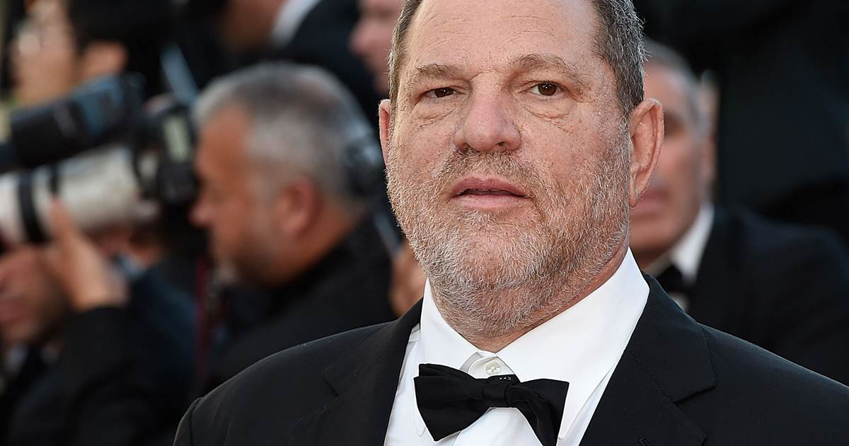 Whatever Harvey Weinstein is, he is no sex addict, experts say https://t.co/RALfhaO8EV https://t.co/27HhPqOsgr