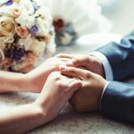 Happier marriages linked to healthier hearts: study